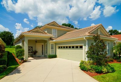 1731 Laurel Glen Place Lakeland FL 33803