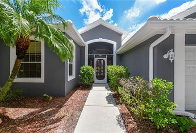 8986 Misty Creek Drive Sarasota FL 34241