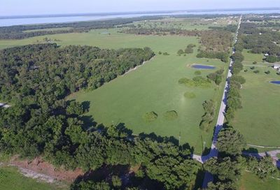 Kissimmee Park Road St Cloud FL 34772