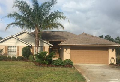 4429 Carillon Court Lake Wales FL 33859