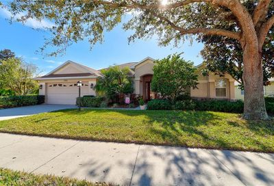 13335 Purple Finch Circle Lakewood Ranch FL 34202