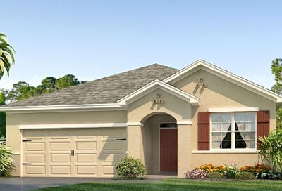 14954 Flowing Gold Boulevard Bradenton FL 34212