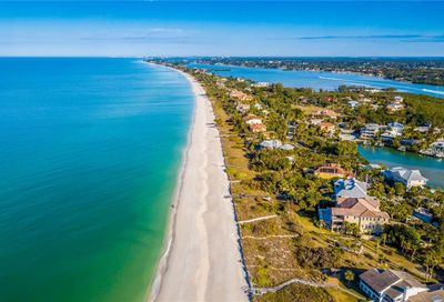 711 Casey Key Road Nokomis FL 34275