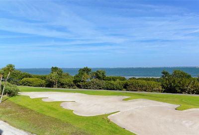 3070 Grand Bay Boulevard Longboat Key FL 34228
