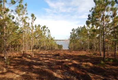 Darlin Loop Road Lake Wales FL 33898