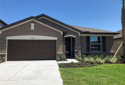 6346 Kevana Loop Palmetto FL 34221