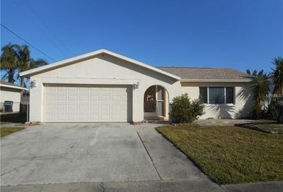2410 15th Street W Palmetto FL 34221