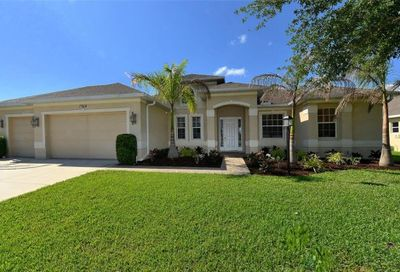 13810 Wood Duck Circle Lakewood Ranch FL 34202