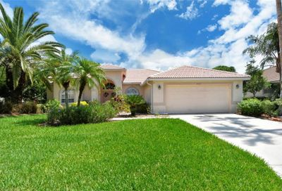 8723 Grey Oaks Avenue Sarasota FL 34238