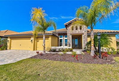 16621 Berwick Terrace Lakewood Ranch FL 34202