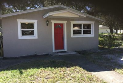 1350 Spruce Street Safety Harbor FL 34695