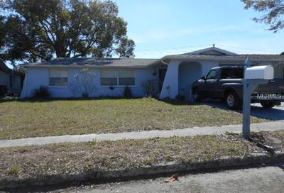 5552 Dolores Drive Holiday FL 34690