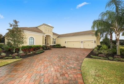 7509 Royal Valley Court Lakewood Ranch FL 34202