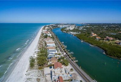 20250 Gulf Boulevard Indian Shores FL 33785
