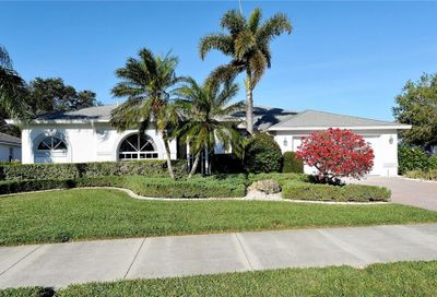 8950 Grey Oaks Avenue Sarasota FL 34238