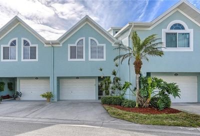 541 Garland Circle Indian Rocks Beach FL 33785