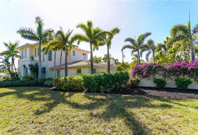 1179 Morningside Place Sarasota FL 34236
