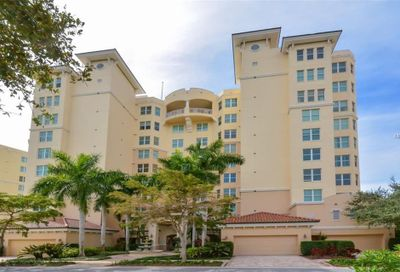 401 North Point Road #404 Osprey FL 34229