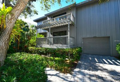 1376 Landings Point Sarasota FL 34231