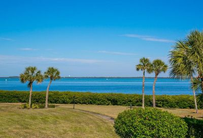 4700 Gulf Of Mexico Drive Longboat Key FL 34228