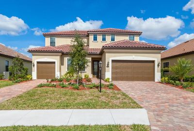 13307 Swiftwater Way Lakewood Ranch FL 34211
