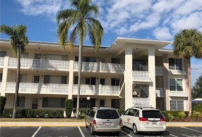 1235 S Highland Avenue #3-308 Clearwater FL 33756