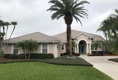 3501 Little Country Road Parrish FL 34219