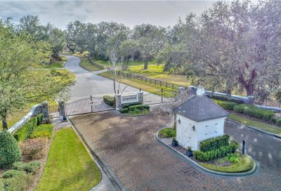 Canterwood Drive Mulberry FL 33860