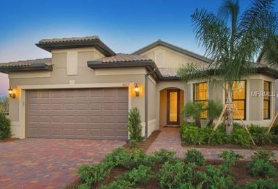 11408 Golden Bay Place Lakewood Ranch FL 34211