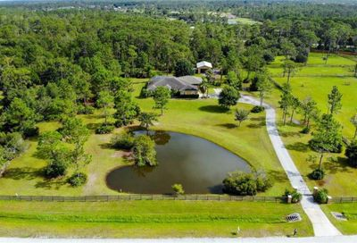 24509 83rd Avenue E Myakka City FL 34251