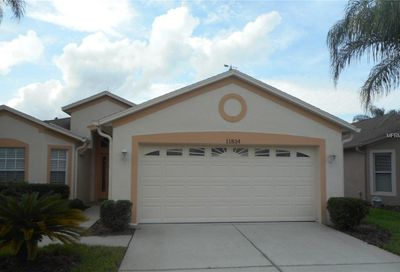 11834 Yellow Finch Lane Trinity FL 34655
