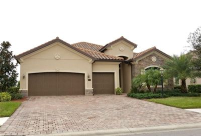 5530 Goodpasture Glen Lakewood Ranch FL 34211