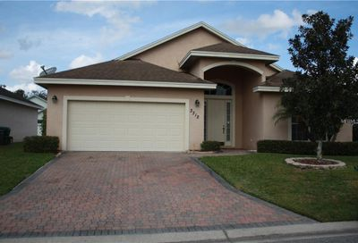 3312 Oak Hill Place Winter Haven FL 33884