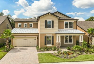11110 Lark Landing Court Ne Riverview FL 33569