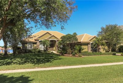 1826 Lake Roberts Court Windermere FL 34786