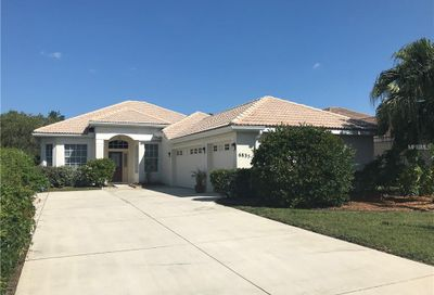 6835 Sagebrush Circle Sarasota FL 34243