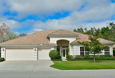 4743 Carrington Circle Sarasota FL 34243