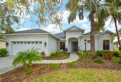6439 Royal Tern Circle Lakewood Ranch FL 34202