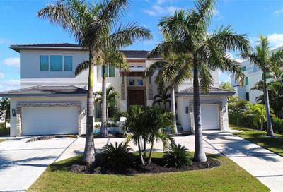 1590 Harbor Cay Lane Longboat Key FL 34228