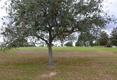 Lot 63 Royal Palm Drive Groveland FL 34736