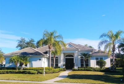 6516 Windjammer Place Lakewood Ranch FL 34202