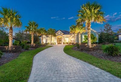 8325 Lindrick Lane Lakewood Ranch FL 34202