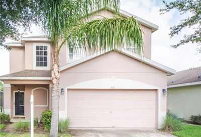 303 Earlmont Place Davenport FL 33896