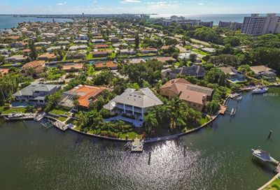 529 Putter Lane Longboat Key FL 34228