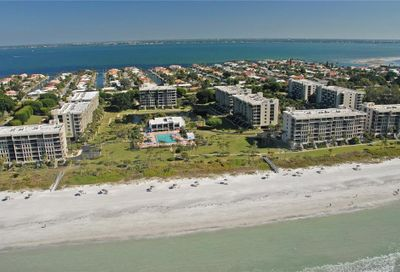 1065 Gulf Of Mexico Drive Longboat Key FL 34228
