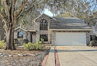 12404 Driftstone Way Riverview FL 33569