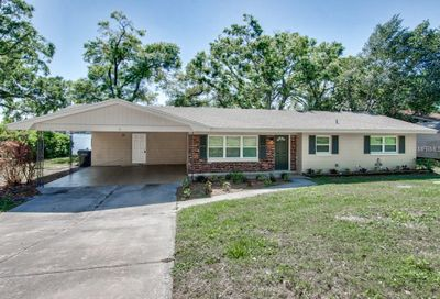 3 S Lake Roy Lane Winter Haven FL 33880