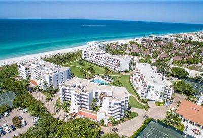 1445 Gulf Of Mexico Drive Longboat Key FL 34228