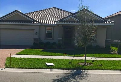 11935 Sand Myrtle Road Riverview FL 33579