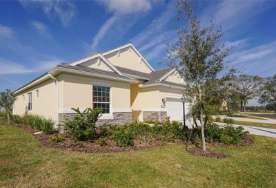 4022 Celestial Blue Court Bradenton FL 34211